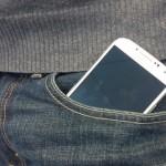 1 dis smartphone2