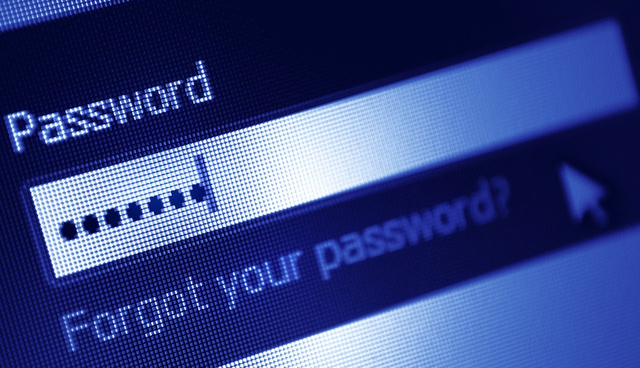 25-most-popular-passwords-2013