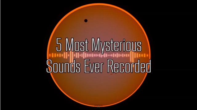5-most-mysterious-sounds-recorded