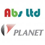 ABS_PLANET