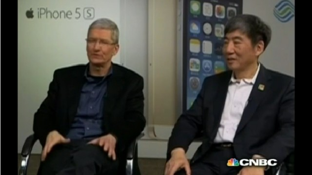 Apple_china_mobile