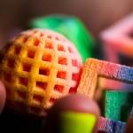 ChefJet Pro 3D Food Printing