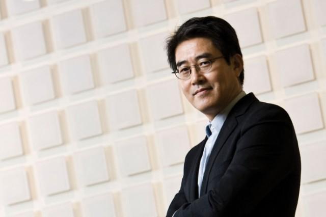 Dong-Hoon Chang-samsung-galaxy-s5