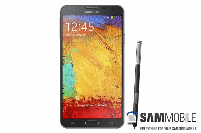 GALAXY-Note-3-NEO-SamMobile-3