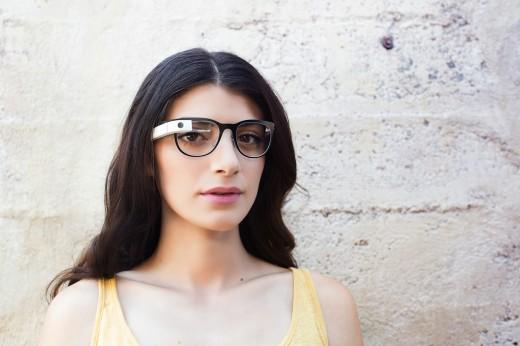 Google-Glass-Frames-Titanium-01