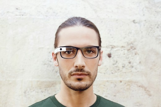 Google-Glass-Frames-Titanium-02