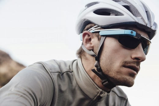 Google-Glass-Frames-Titanium-03