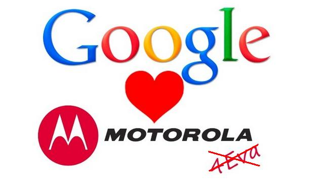 Google_Motorola_4eva_not