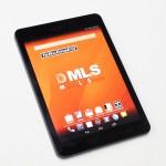 MLS iQTab Astro3G-1