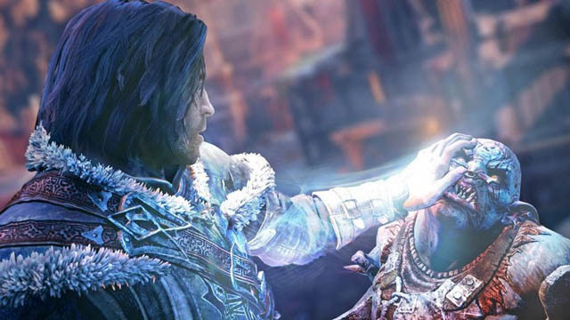 Middle-earth-Shadow-of-Mordor-8-minutes-gameplay