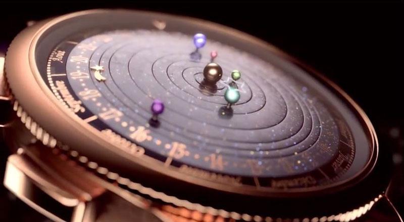 XXX online βίντεο ρολόι