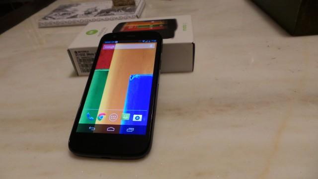 Motorola_Moto_G_6