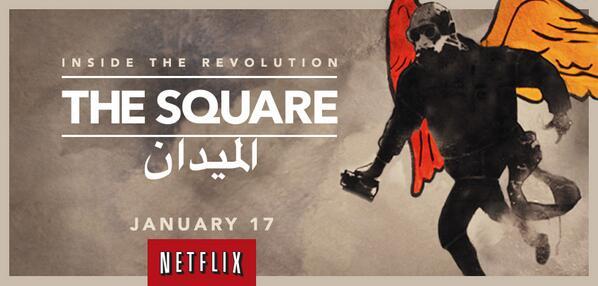 Netflix-The-Square-Oscar-Nomination
