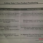 Samsung Galaxy Note 3 Neo leaked 02