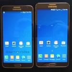 Samsung Galaxy Note 3 - Samsung Galaxy Note 3 Neo
