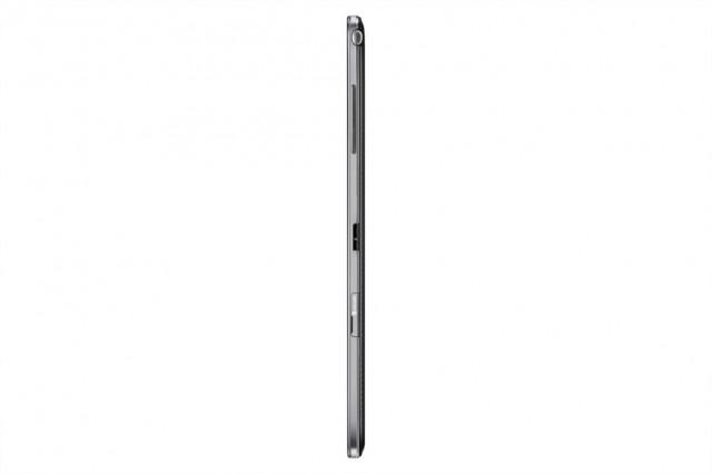 Samsung Galaxy Note Pro 02