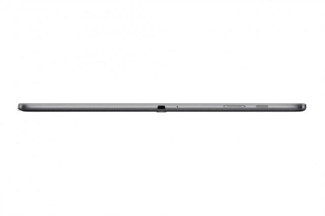 Samsung Galaxy Note Pro 03
