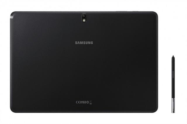 Samsung Galaxy Note Pro 06