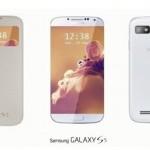 Samsung Galaxy S5 Clone 01