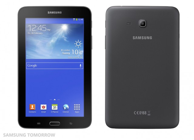 Samsung Galaxy Tab3 Lite 02