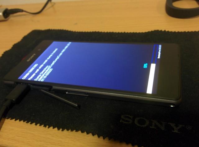 Sony-D6503-Leak_1