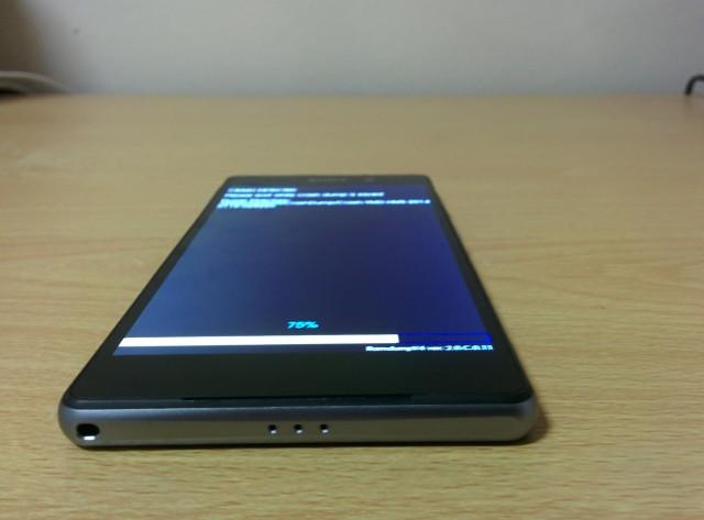 Sony-D6503-Leak_3