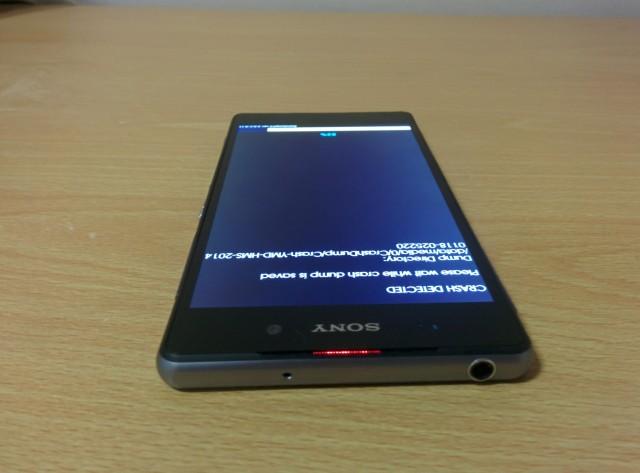 Sony-D6503-Leak_5