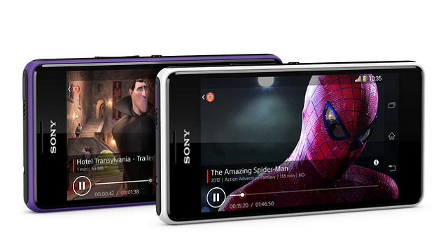Sony Xperia E1 03
