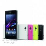 Sony-Xperia-Z1-Compact-640x613