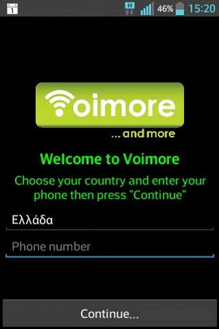 Voimore-01