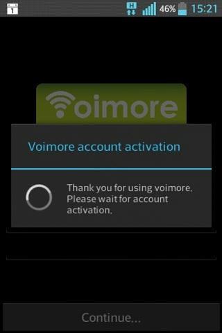 Voimore-02