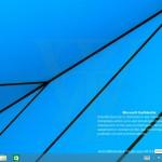 Windows-8-1-2014-Update-01