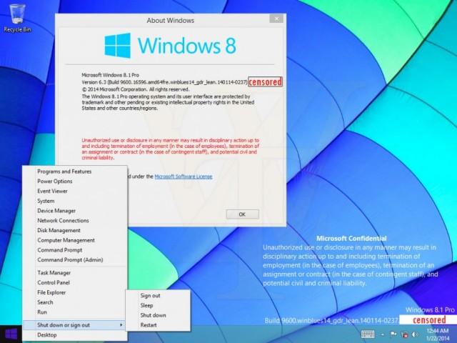 Windows-8-1-2014-Update-03