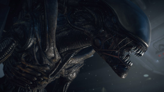 alien-isolation-reveal