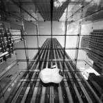 apple-q1-2014-2