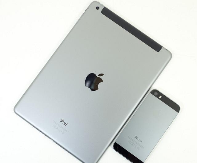 apple-q1-2014
