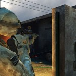 arma-tactics-review