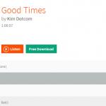 baboom-kim-dotcom-good-times