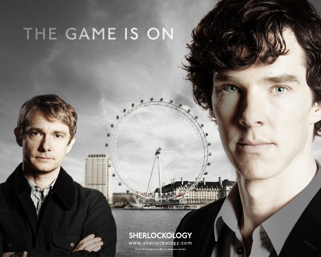 bbc-sherlock-season-3-the-empty-hearse