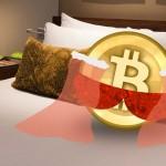 bitcoin-porn2