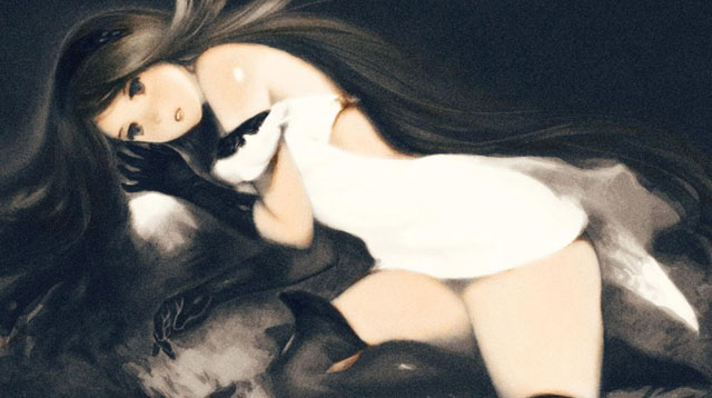 bravely-default-review