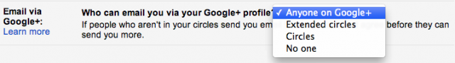 new-gmail-feature-email-google-plus