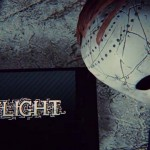 daylight-horror-game