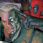 deadpool-disappeared
