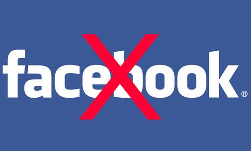 facebook-not