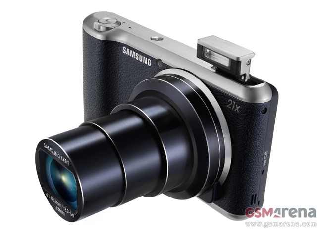 galaxy-camera-2-4