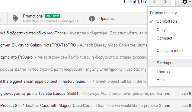 gmail-g-plus-settings-01