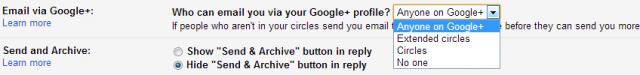 gmail-g-plus-settings-02