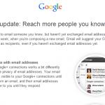 gmail-g-plus-settings-03