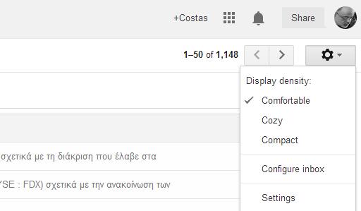 gmail-undo-01